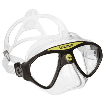 Micromask, Yellow